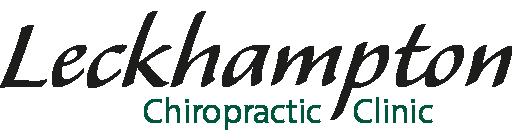 Chiropractor - Cheltenham